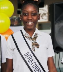 Ms.-Kemeisha-Whyte-Ottos-Comprehensive-School
