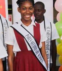 Ms.-Kerriann-Thomas-Pares-Secondary-School