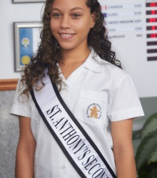 Ms.-Rhea-Watkins-St.-Anthonys-Secondary-School