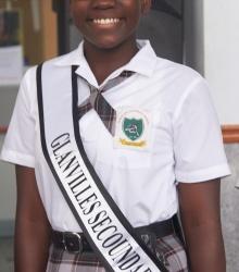 Ms.-Stanicia-Rodgers-Glanvilles-Secondary-School