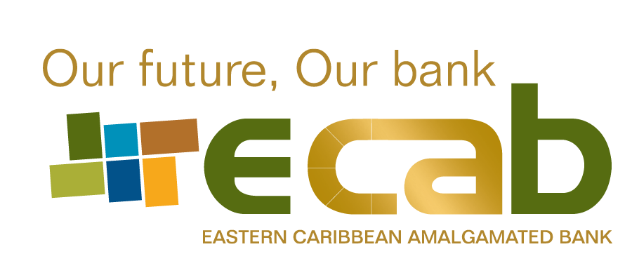 Eastern Caribbean Amalgamated Bank Limited