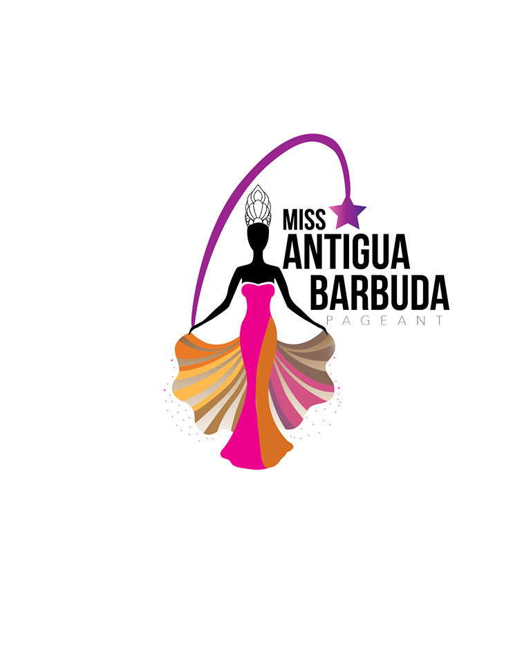 Miss Antigua Barbuda Pageant