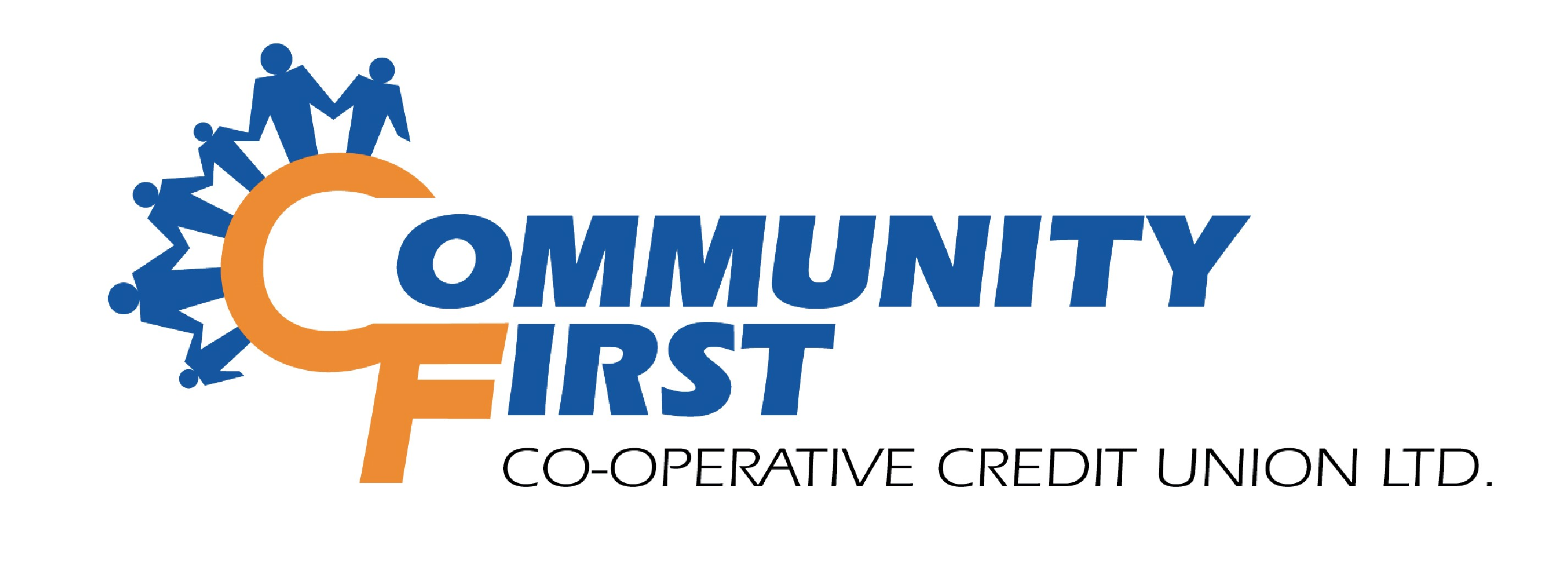 Community First Co-operative Credit Union Ltd