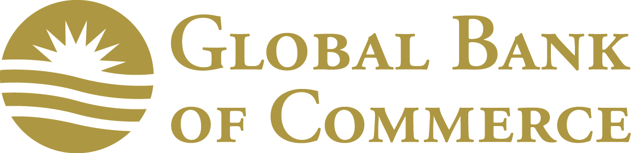Global Bank Of Commerce