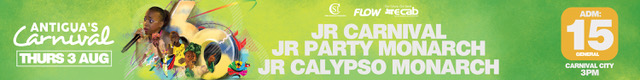 2017JRcalypso