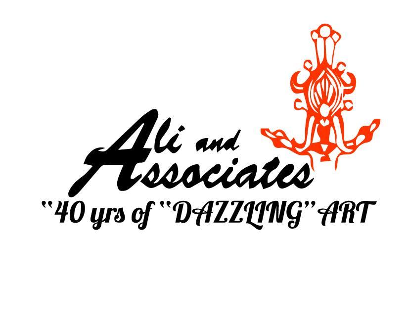 Ali & Associates