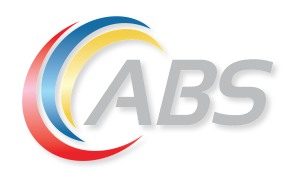 ABS Tv/Radio