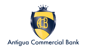 Antigua Commercial Bank