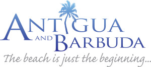 Antigua & Barbua Tourism