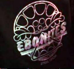 Ebonites Steel Orchestra