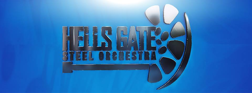 Hells Gate Steel Orchestra