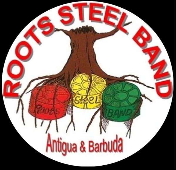 Root Steel Band