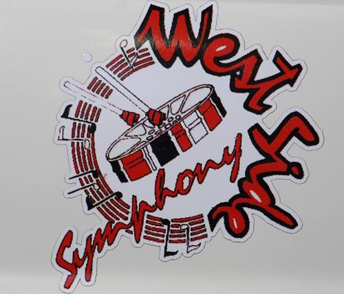 West Side Symphony