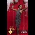 Miss Ashana Beaton