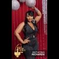 Miss Anthonia Richards