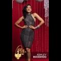 Miss Ashley Boodhoo