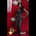 Miss Joelina Prince