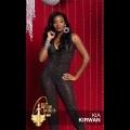 Miss Kia Kirwan