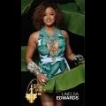 Miss Linelsa Edwards