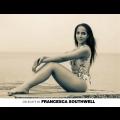 Miss Francesca Southwell