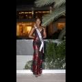 Miss Azariah Moore