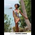 Miss Maurisa Carbon