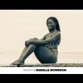 Miss Rudelle Morrison