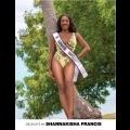 Miss Shannakisha Francis